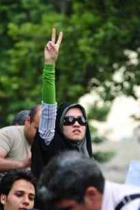 IranianprotestorviaAS