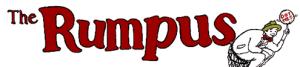 rumpus_header