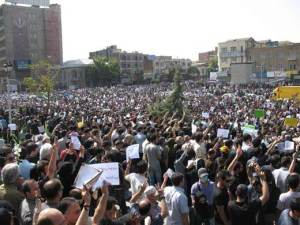 Tehran-demonstrations-002