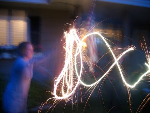 sparklers2