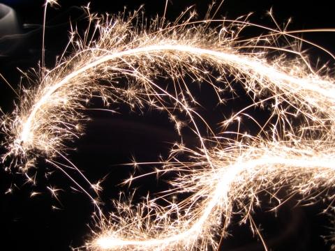 sparklers3